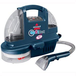 upholstery steam cleaner reviews ratings prices