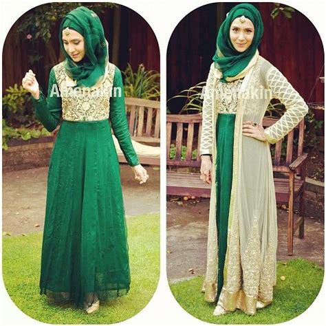 Dress Maxi Dress Muslim Wanita Amena Light 68 best fashion images on styles and fashion
