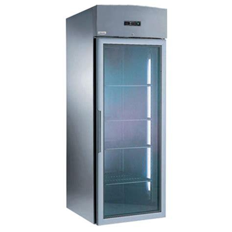 Glass Door Compact Refrigerator Digital Cabinets Roll In Compact Refrigerator 750 Lt Glass Door 726653 Electrolux Professional