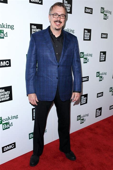 breaking bad color theory breaking bad creator vince gilligan on colour theory the