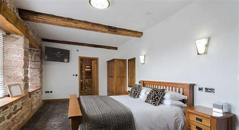 themed hotel lake district pubs with rooms in the lake district pub accommodation