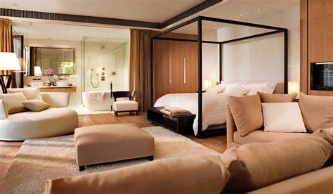 hotel cool 5 star hotel home design new unique on 5 star hotel room design ideas 5 star hotel