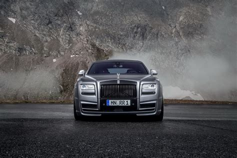 spofec rolls royce novitec creates rolls royce spofec for spoiled rich kids