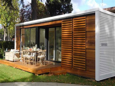 prefab small homes on tags cost of prefab homes
