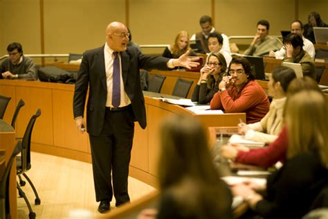 While In Mba School by Getting Business School Skills While In School