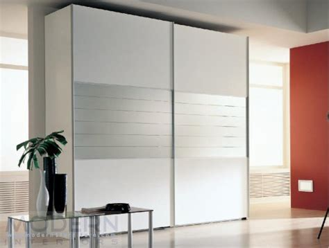 Wardrobe Pictures R by Interior Wallpapers Modern Wardrobe