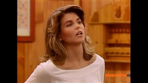 aunt becky full house lori loughlin aunt becky does she or doesn t she mount rantmore