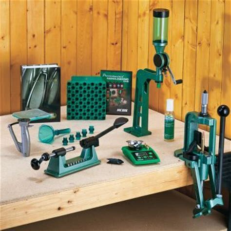 rcbs reloading bench 25 best ideas about reloading kits on pinterest