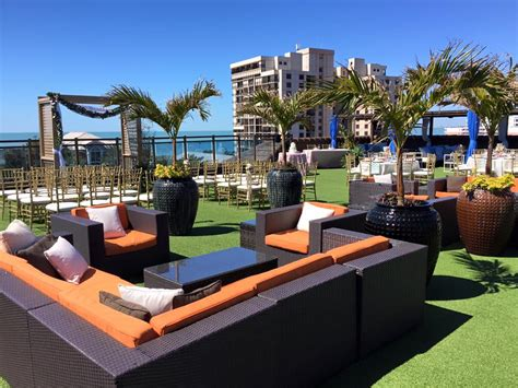 bar st pete hotel resort located on st petersburg upcomingcarshq