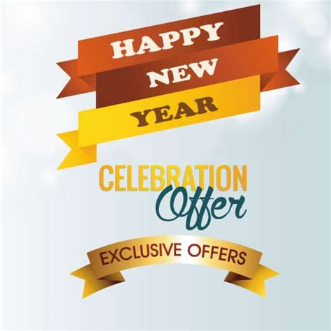 Rdp Plans by New Year Offer 30 Discount Aminserve Com