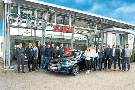 B Blingen Audi by Balingen Audi F 252 R Guten Service Ausgezeichnet