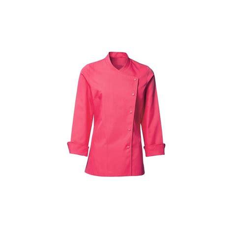 veste cuisine bragard veste de cuisine femme brigade