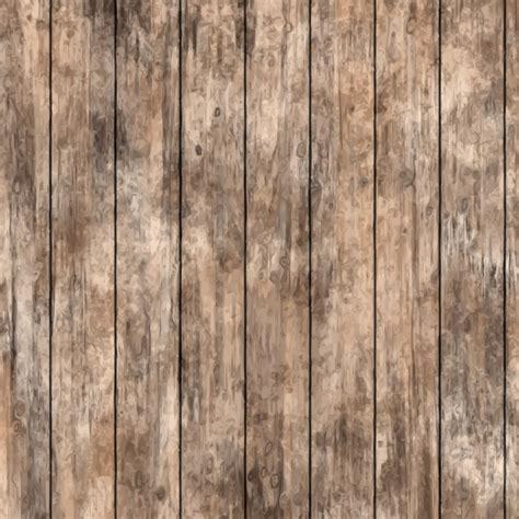 wood pattern vector free download wear away wooden texture vector free download