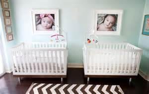 d 233 co chambre jumeaux mixte