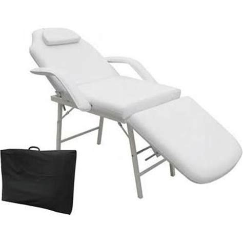 reclining makeup chair portable reclining makeup chair a beauty pinterest