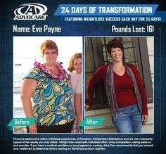 works a personal story of resurrection and transformation books 1000 images about can you 24 on advocare