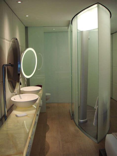 gekachelte badezimmer designs 18 besten 59 moderne luxus badezimmer designs bilder