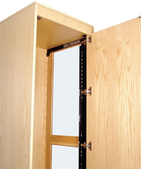 Pocket Cabinet by Pocket Door Slides For Cabinets Sliding Door Designs
