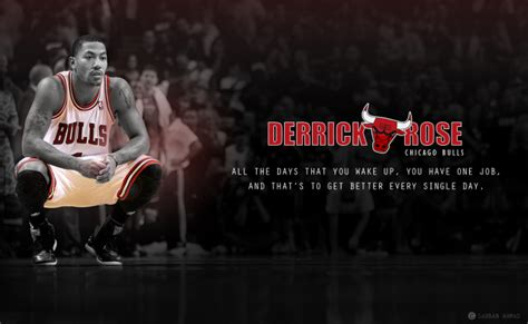 themes derrick rose 301 moved permanently