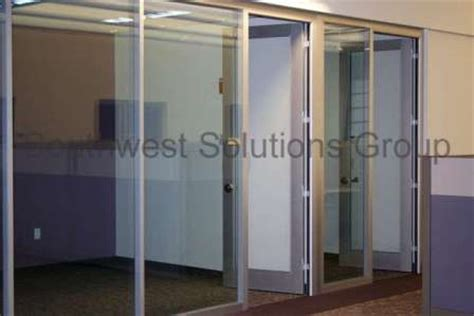 office interior glass walls home decor interior exterior office interior glass walls home decor interior exterior