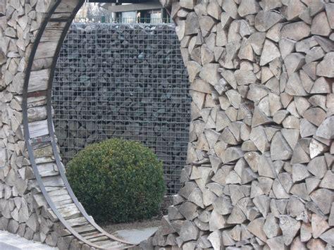 gartengestaltung großer garten bambus sichtschutz lackieren die neueste innovation der