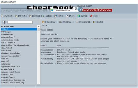 book report cheats cheatbook april 2017