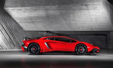Lamborghini Aventador Pronunciation Lamborghini Veneno Review 2017 2018 Best Cars Reviews