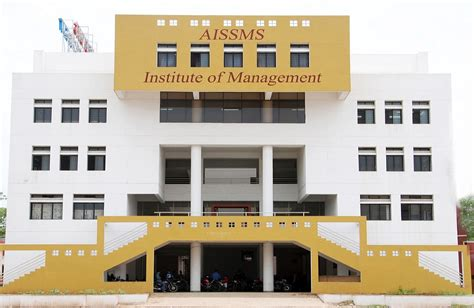Mit Pune Mba Cut 2016 by Aissms Institute Of Management Aissmsiom Pune