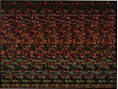 imagenes 3d ocultas complejas tridiman 237 as o im 225 genes en 3d ocultas pcexpertos
