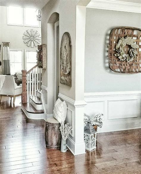 best 25 farmhouse paint colors ideas on farm house colors farmhouse chic and