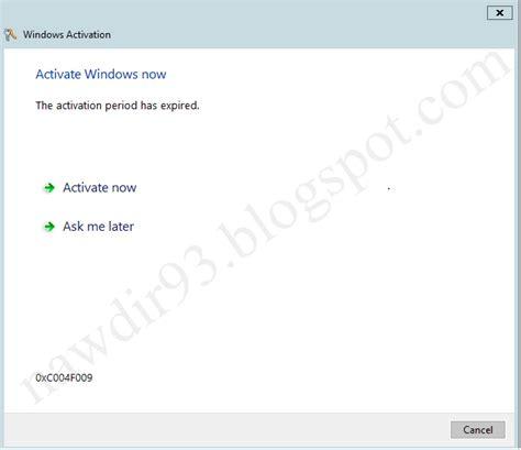 menghilangkan wallpaper hitam windows 7 cara mengatasi layar menjadi hitam di windows 7 blog nawdir