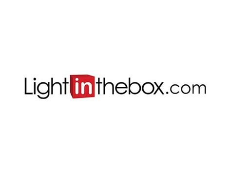 light in the box coupon 163 14 60 may 2015