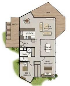 home design kit new design 2 bedroom granny flat australian house floor plans 2 bedroom home or granny