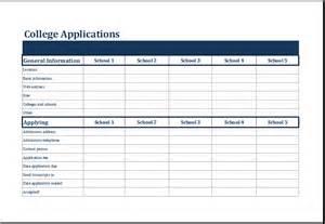 cost comparison template ms excel college comparison worksheet template excel