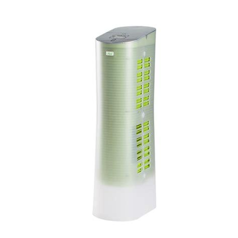top  alen paralda hepa air purifier  hong kong renaudairhk