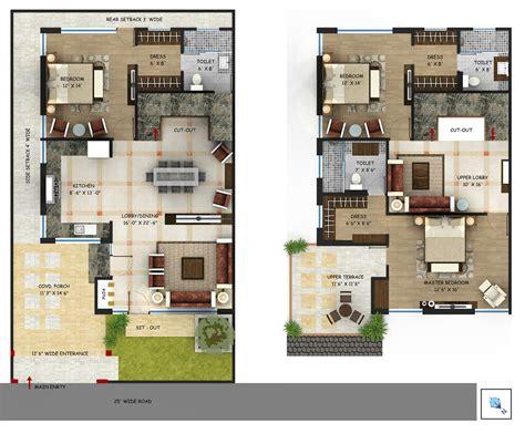 best 25 villa plan ideas on pinterest villa design 100 villa plan best 10 double storey house plans