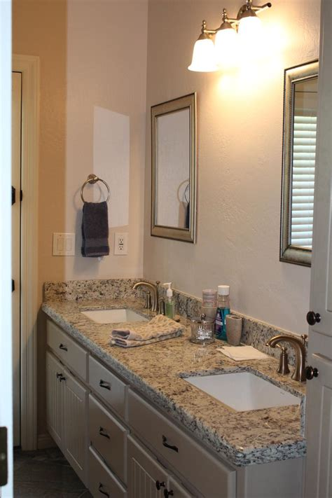 kitchen bathroom remodeling company  scottsdale