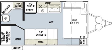 r pod 177 floor plan r pod 177 floor plan meze blog