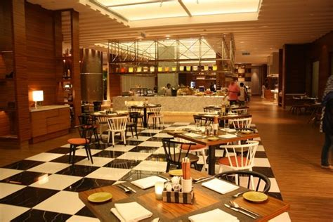 Makan Kitchen Jb Buffet Price Wonderful Dining Experience At Makan Kitchen Picture Of