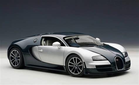 bugatti veyron wallpapers free download