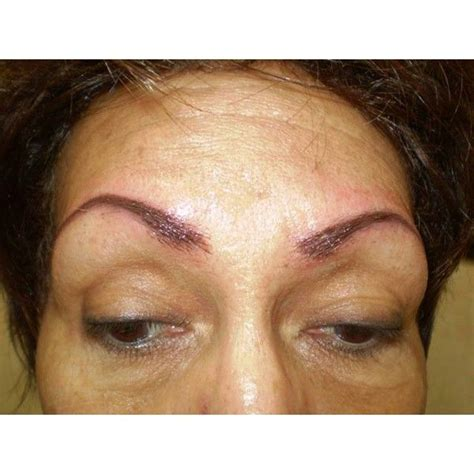 tattoo eyebrows hawaii 17 best images about tattoos eyebrow on pinterest