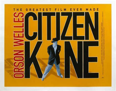 filme stream seiten citizen kane image gallery for citizen kane filmaffinity