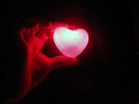 imagenes de corazones sin letras coeurs animes