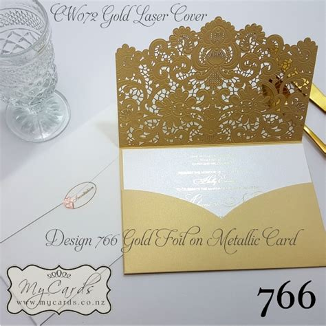 Wedding Invitation Cards Nz by Mycards Wedding Invitations Auckland New Zealand