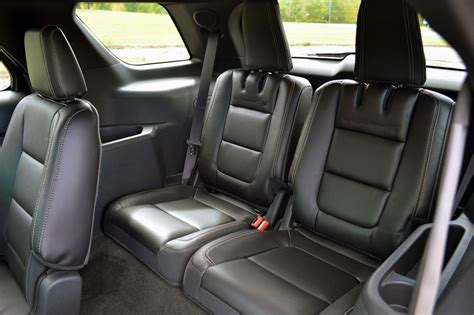 2015 ford explorer sport interior 2014 ford explorer sport interior concept male models