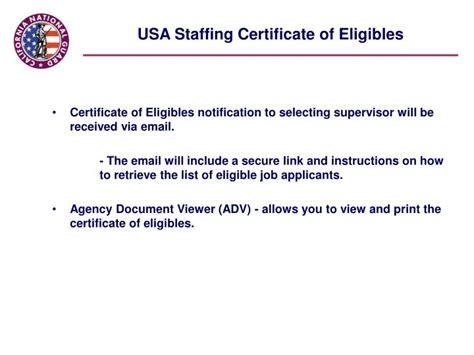 ppt usa staffing powerpoint presentation id 1702520