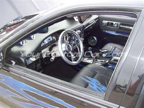 1996 impala ss performance parts 1996 impala ss performance parts autos post