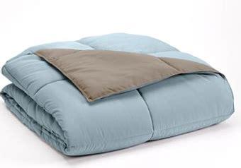 down comforter black friday black friday down comforter 28 images royal velvet