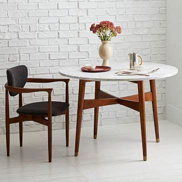West Elm Kitchen Table Dining Tables West Elm And Tables On