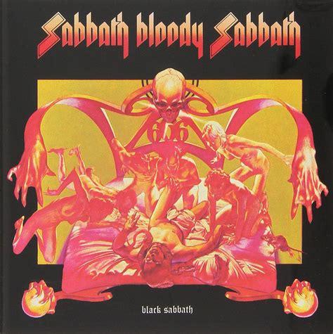 black sabbath best album best black sabbath albums